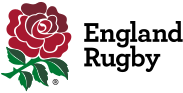 RFU Disciplinary Tribunals since 2011